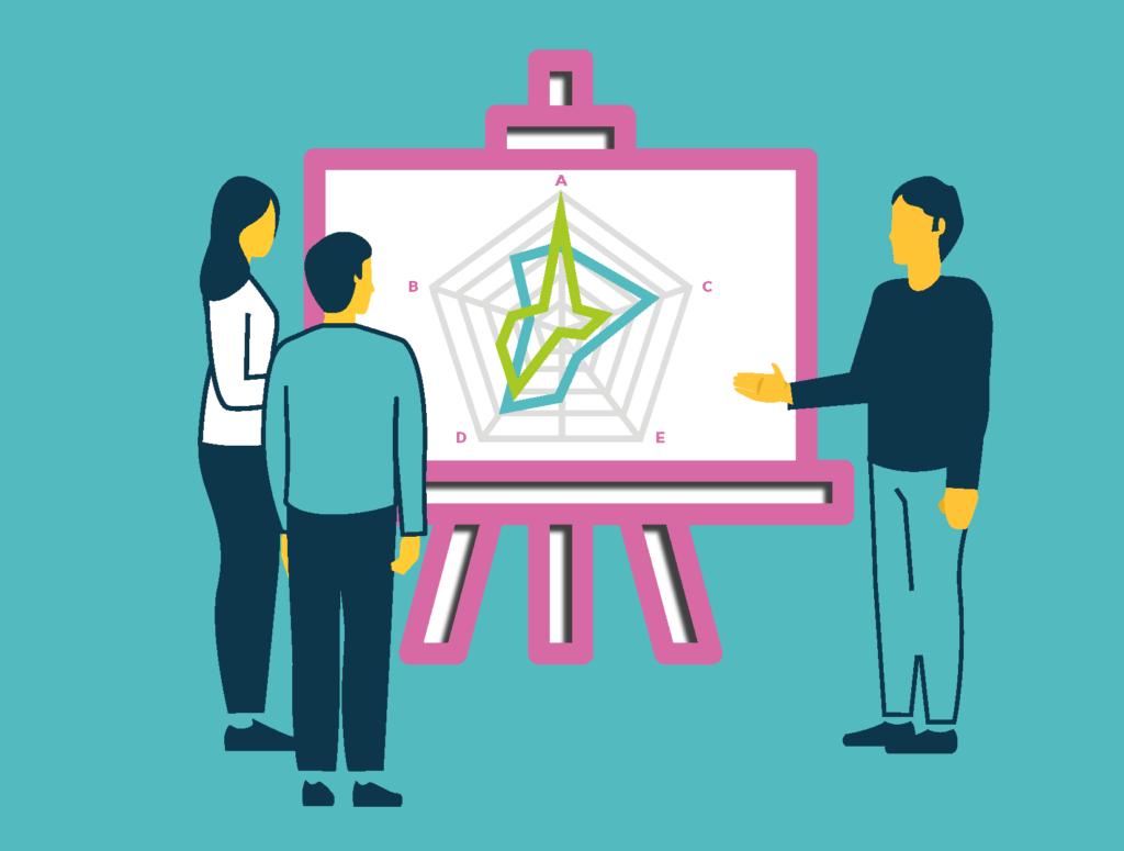 Rapport thématique: Le bilan de l'évaluation systémique de l'éducation au Luxembourg thumbnail