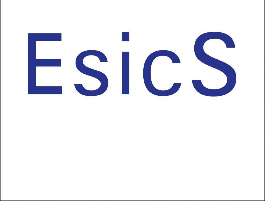 Réunion stratégique dans le cadre du projet EsicS : discussion méthodologique thumbnail
